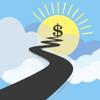 Money_Trail