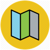 Flyer Design - Flyer Template for Indeisgn