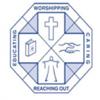St John's Anglican Church Dalby Wiki