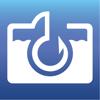 釣果記録と釣りコミュニティ「ツリバカメラ」 - 釣り・釣果・釣具・釣り場情報