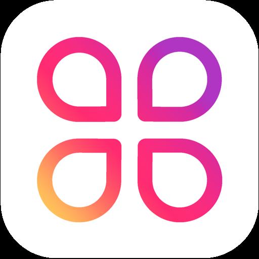 QuickLinks - Команды быстрого вызова ShortCut