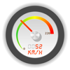 GPS Speedometer Free Speed Tracker Wiki