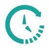 シフト手帳 Pro : シフト給料計算とシフト管理アプリ