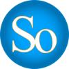 Shareone - pour un réseau de qualité Wiki