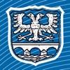 Bauverein Kettwig direkt logo