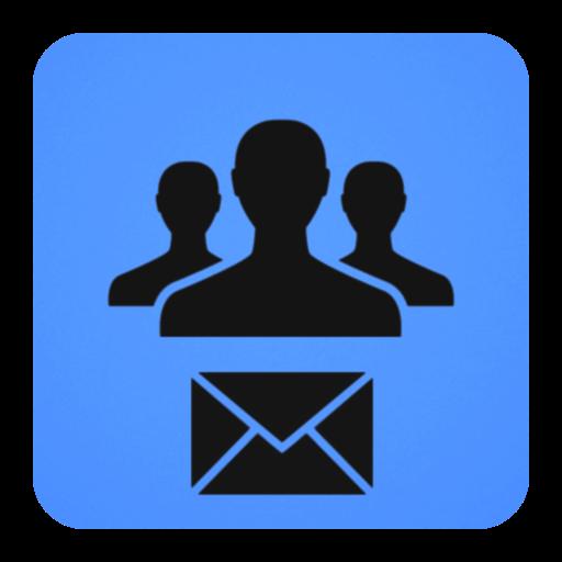 GroupsPro - списки рассылки и группы
