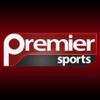 Premier Player