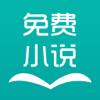 免费小说阅读 Wiki
