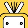 OOKBEE - ร้านหนังสือออนไลน์มีทุกอย่างครบในแอพเดียว Wiki