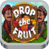 Ankit Kanjariya - Drop The Fruit Game artwork