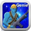 Genie for Black Ops