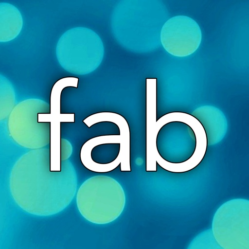 FabFocus - portraits with depth and bokeh App Ranking & Review