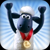Shaun the Sheep   Fleece Lightning Hack Resources (Android/iOS) proof