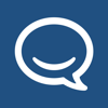 HipChat – Free group chat for teams & business