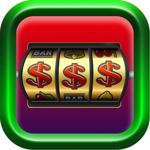 Winner Of Jackpot Winning Jackpots iOS App