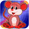 Angry Mouse Maze Running Escape Game Pro Wiki