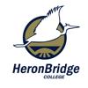 HeronBridge College