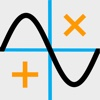 GraphCalcPro2Go icloud