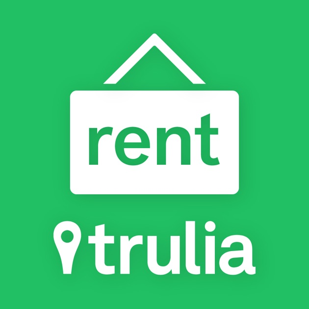 Zillows Houses For Rent: Homes & Apartments For Rent On The App Store