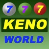 Keno & Slot -Las Vegas Casino Lottery & Video Slot