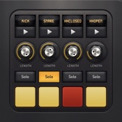 DM1 for iPhone