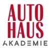 AUTOHAUS akademie App