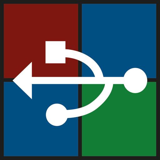 NTFS-Helper