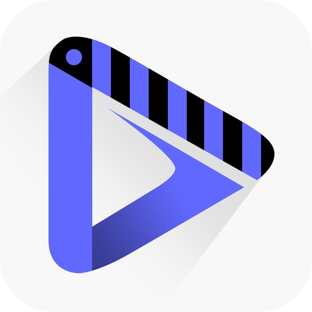 Intro maker intro creator for imovie and youtube on the for Imovie intros templates