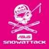 Snowattack