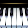 Piano Keyboard Free