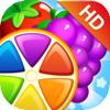 Gummy Fruit HD App