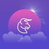 Astral Coach - Asistente personal de astrología