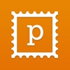 Postagram: Print &...