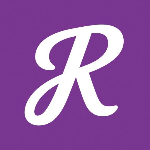 RetailMeNot Shopping Deals, Coupons, Savings images