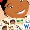 Jasmine's Spanish Learning Flash Cards learning spanish online