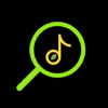 Free Music Search - Search For Song By Lyrics