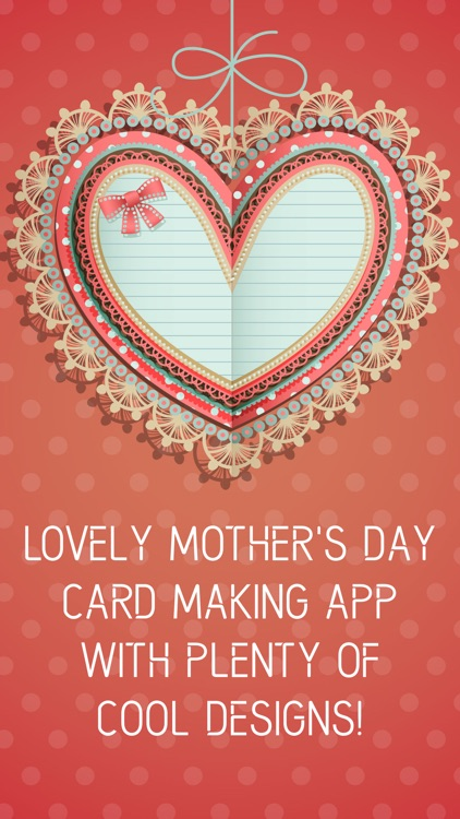 Mothers day cards best greeting card maker by milojkovic marija mothers day cards best greeting card maker m4hsunfo