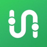 Transit • Real-Time App for Bus, Subway & Metro