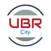 UBR City