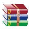 UnArchiver - winrar,zip,7z file extractor