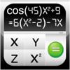 Easy Answer ( Math  Homework , Question Solver )