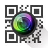 QR Code Reader - Barcode Scan barcode contain scanner
