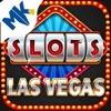 2017 SLOTS: Free Casino Slot HD!