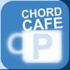 Chord Cafe, Piano
