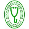 ASOMIES - Asociación Medicina Interna El Salvador