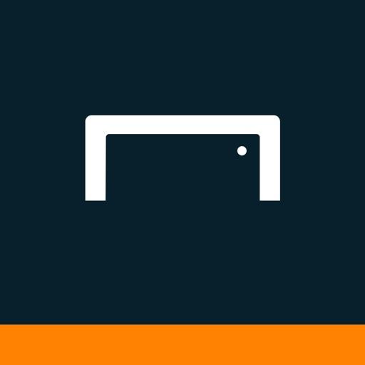 Goal ライブスコア - サッカー試合速報