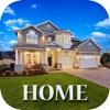 Design Home - Interior Dream House Planner Free