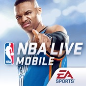 NBA LIVE Mobile Basketball Hack Cash  (Android/iOS) proof