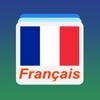 French Word - FREE Learn French Vocabulary