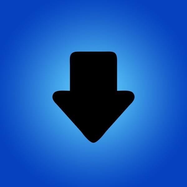 IDM Free – Browser, Files Manager & Cloud Storage App APK